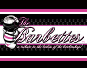 The Barbettes