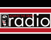 Against The Grain Radio